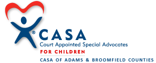 CASA of Adams Broomfield